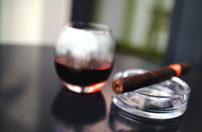 fumer-premier-cigare