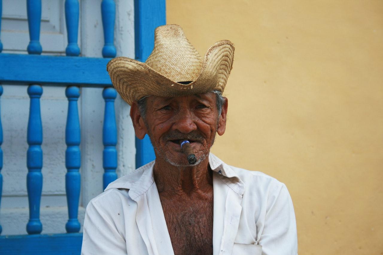 Le cigare cubain est-il interdit ?