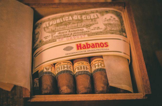 tout-savoir-faux-cigares