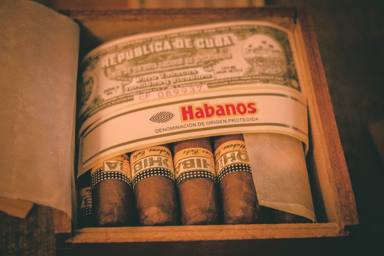 Tout savoir sur les faux cigares