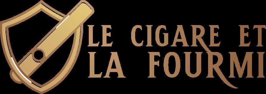 Le Cigare et la Fourmi