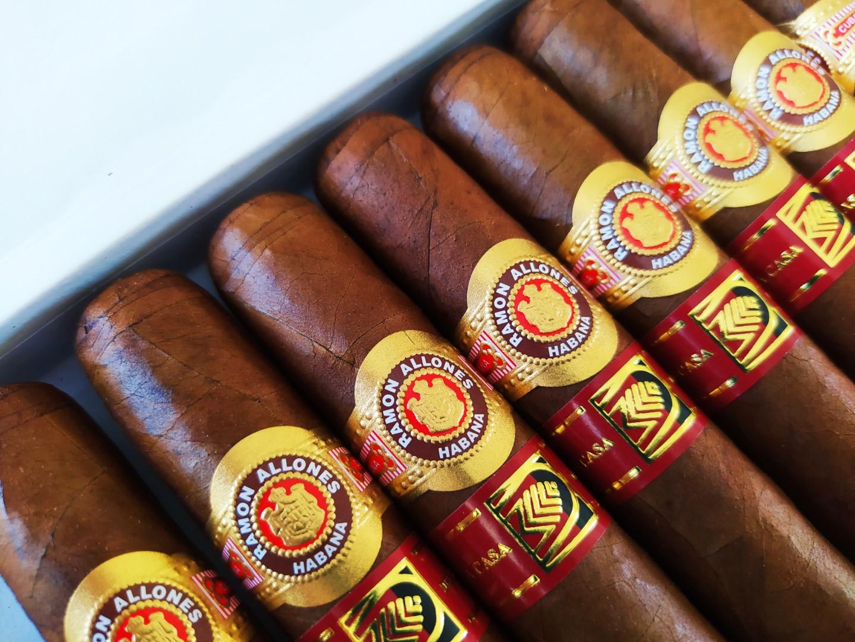 coiffe-triple-cigare-ramon-allones-superiores-lcdh