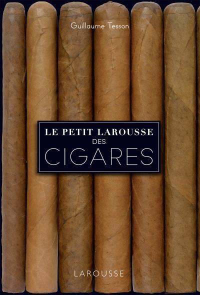 petit-larousse-cigares-guillaume-tesson