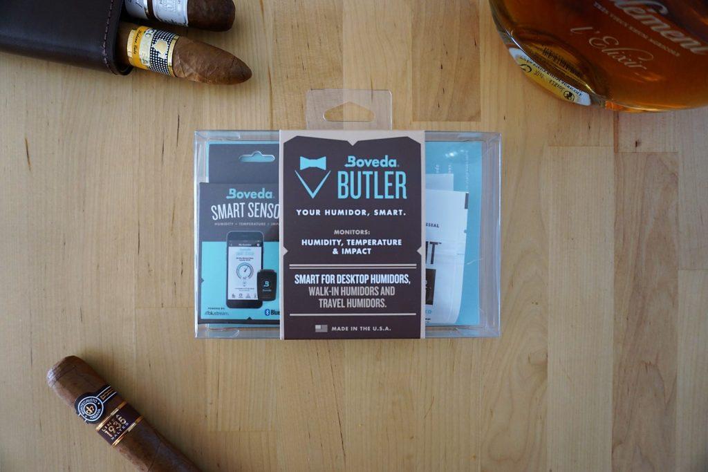 boveda-butler-boite-plastique