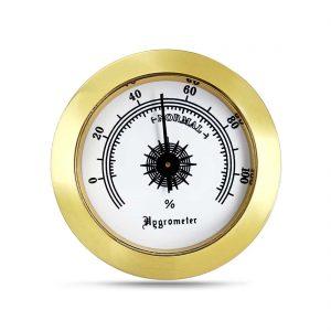 hygrometre-analogique