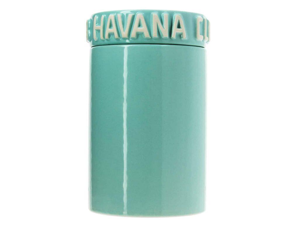 jarre-cigares-havana-club