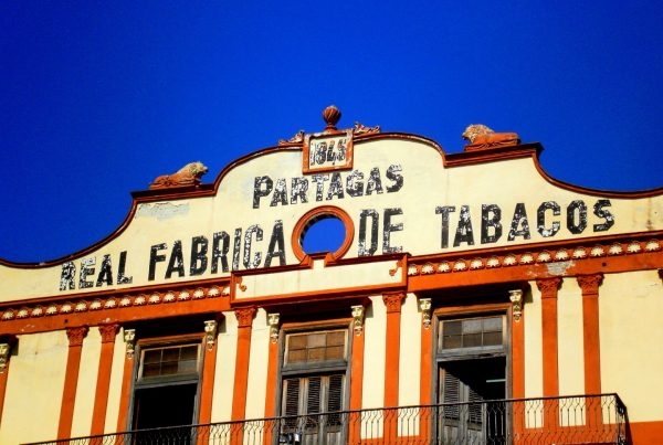 partagas-effondrement-ancienne-fabrique-fermeture-casa-del-habano