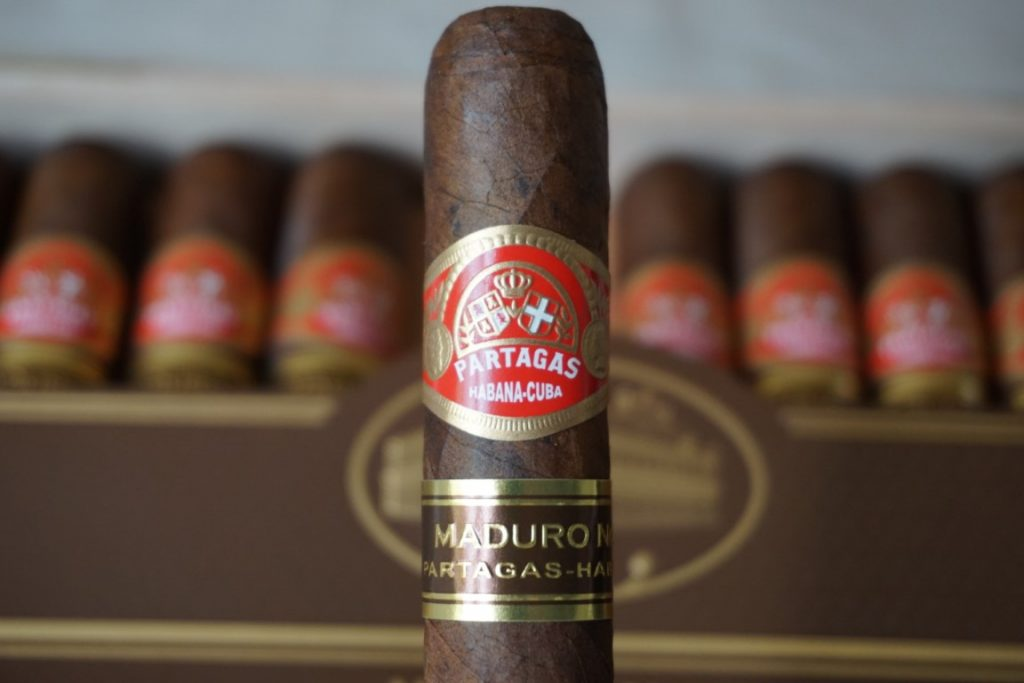 partagas-maduro-no-1-featured