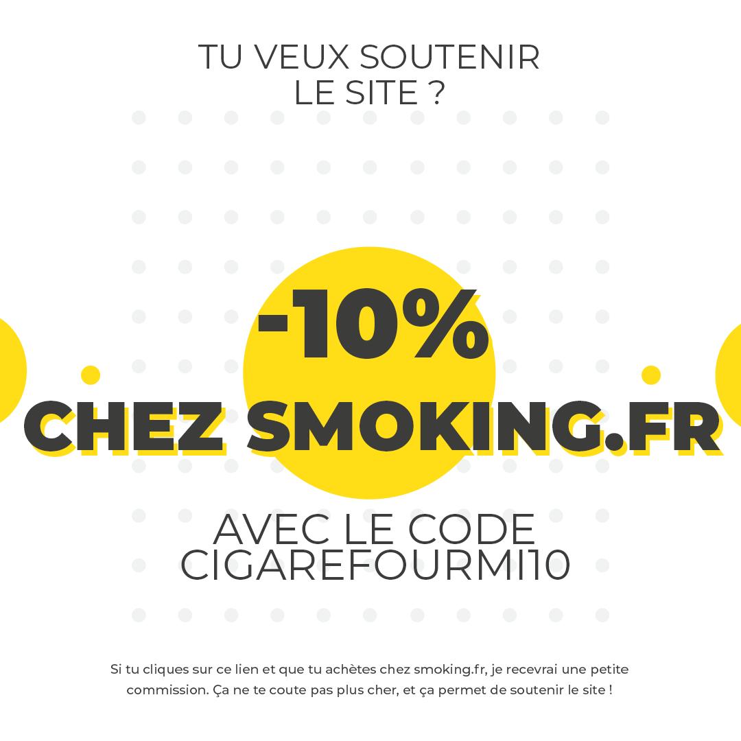 banner smoking.fr