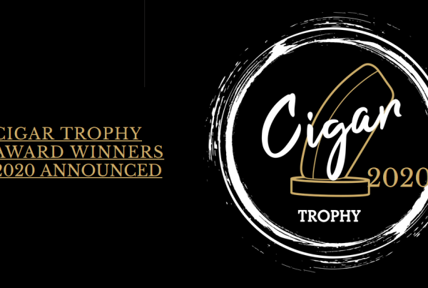 cigar-journal-gagnants-cigar-trophy-2020