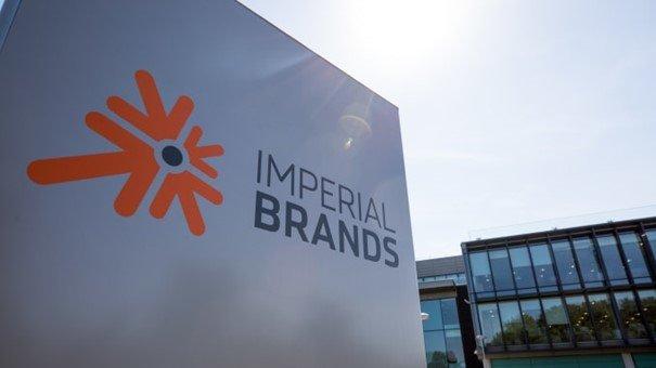 Imperial Brands fait le point sur la vente de son activité mondiale de cigares haut de gamme